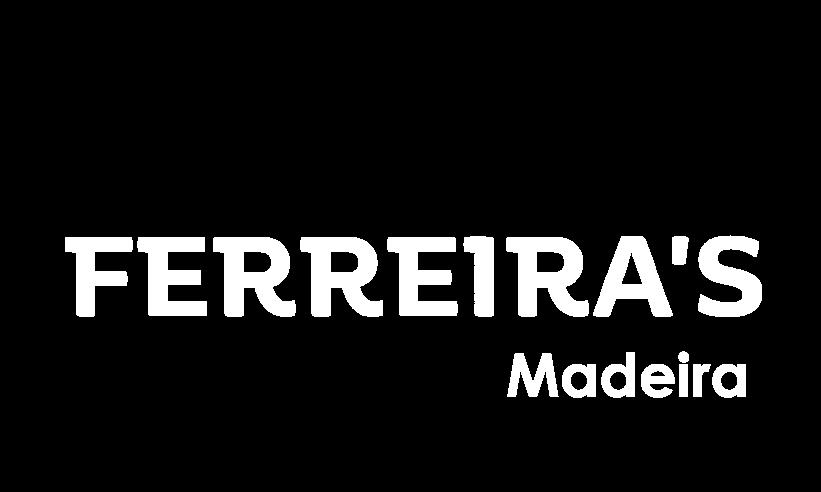 Materiais de Construção - Madeira - Ferreira's