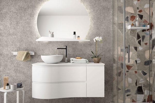 mueble-1200-derecha-white-cotton-mam