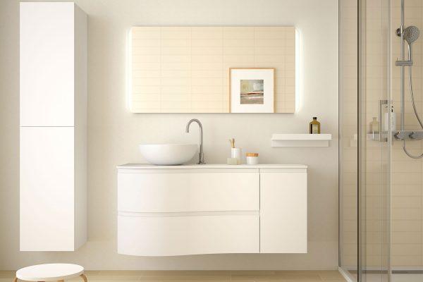 mueble-mam-1200-izq-white-cotton